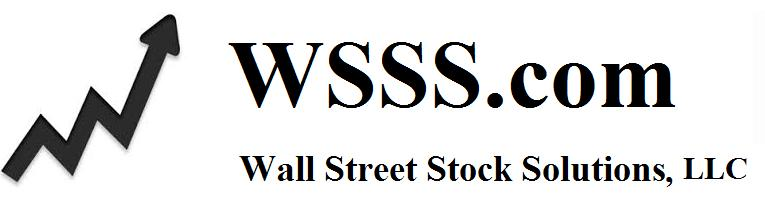 Wall Street Stock Solutions.com