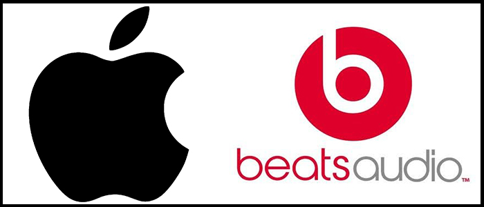 $apple_beats_001 (2)