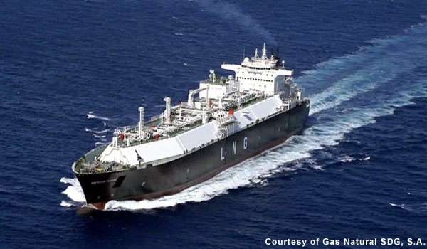 3-lng-tankers