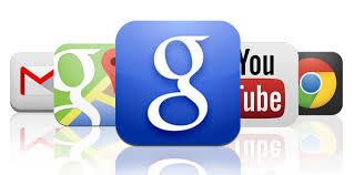 Google $GOOGL