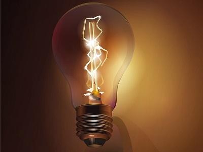 lightbulb5